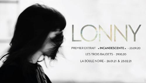 lonny_concert_boule_noire