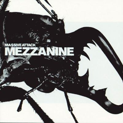massive_attack_mezanine