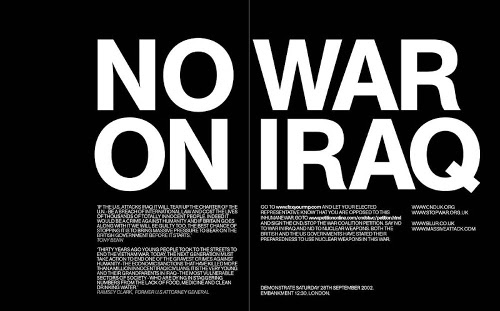 massive_attack_war_irak_ad_nme