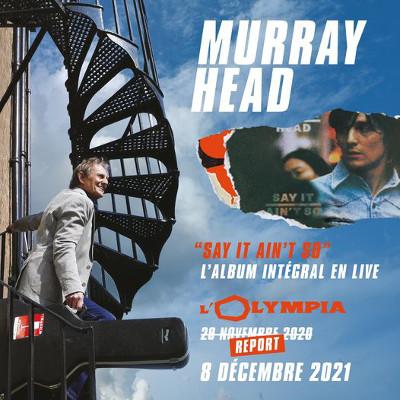 murray_head_concert_olympia
