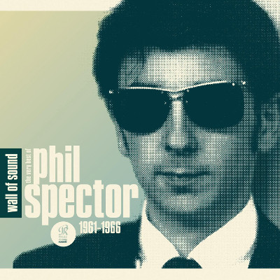 phil_spector_the_wall_of_sound