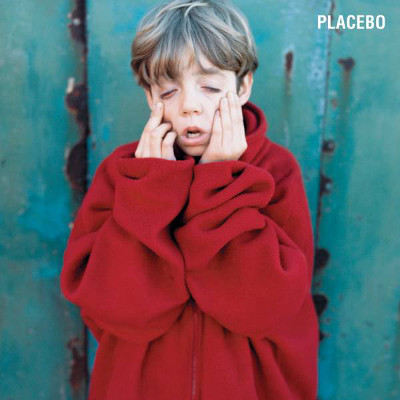 placebo_album_david_fox