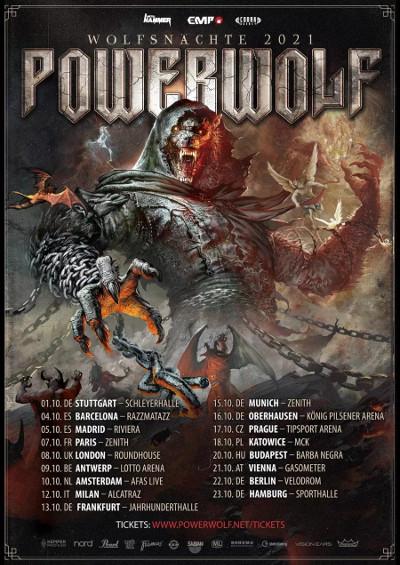 powerwolf_concert_zenith_paris