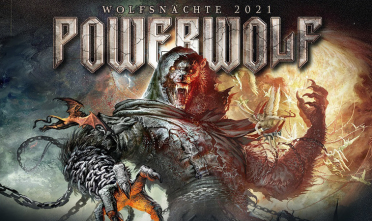 powerwolf_concert_zenith_paris_2021
