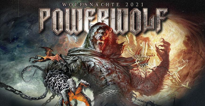 powerwolf_concert_zenith_paris_2021