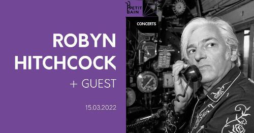robyn_hitchcock_concert_petit_bain