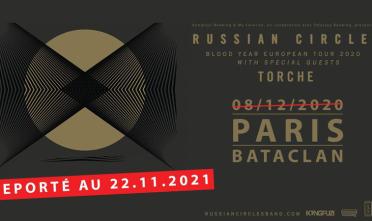 russian_circles_concert_bataclan_2021