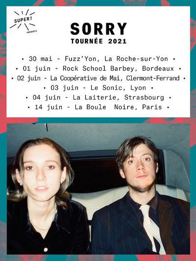 sorry_concert_boule_noire