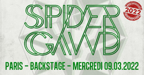 spidergawd_concert_backstage_by_the_mill