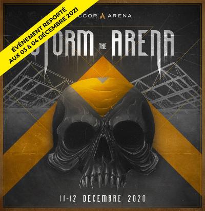 storm_the_arena_festival_accor_arena
