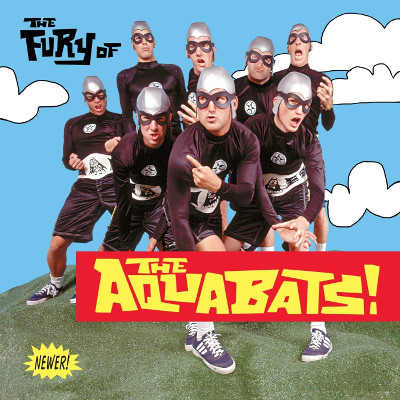 the_aquabats_the_fury_of_the_aquabats