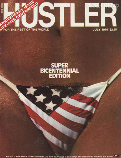 the_black_crowes_hustler_magazine