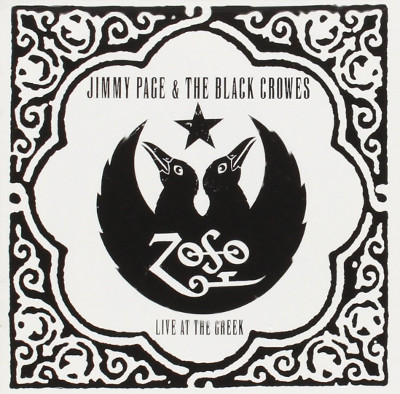the_black_crowes_jimmy_page_live_at_the_greek