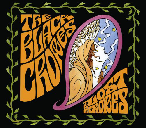 the_black_crowes_the_lost_crowes