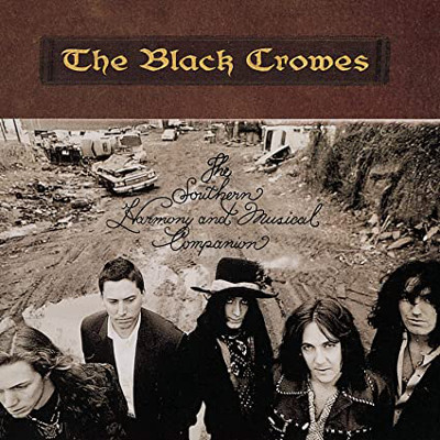 the_black_crowes_the_southern_harmonand_musical_companion
