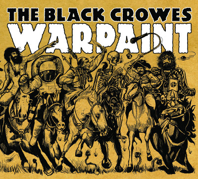 the_black_crowes_warpaint