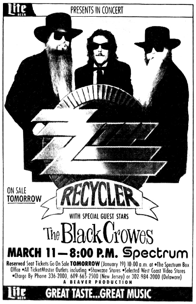 the_black_crowes_zz_top_tour