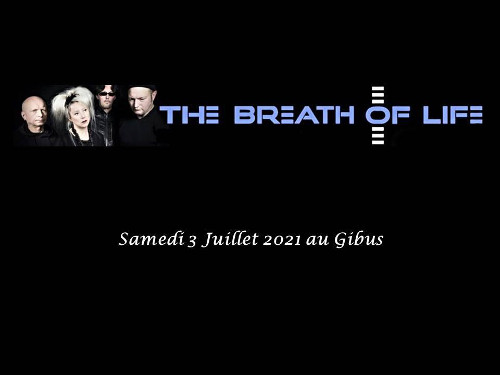 the_breath_of_life_concert_gibus