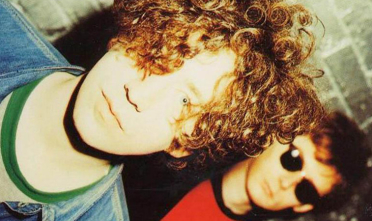 the_jesus_and_mary_chain_quizz