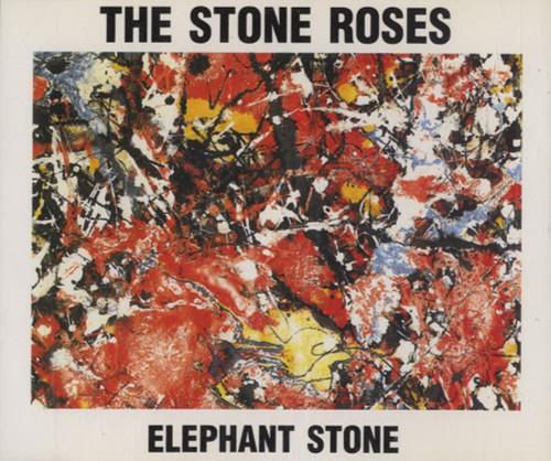 the_stone_roses_elephant_stone