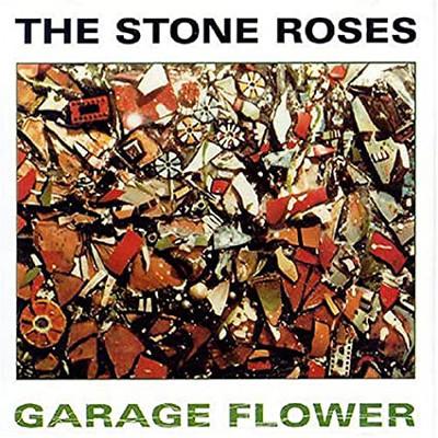 the_stone_roses_garage_flower