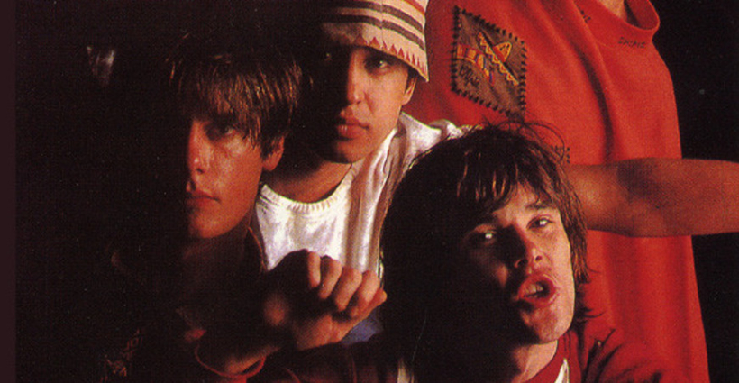 the_stone_roses_quizz