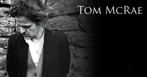 tom_mcrae_concert_cafe_de_la_danse