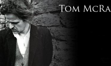 tom_mcrae_concert_cafe_de_la_danse_2021