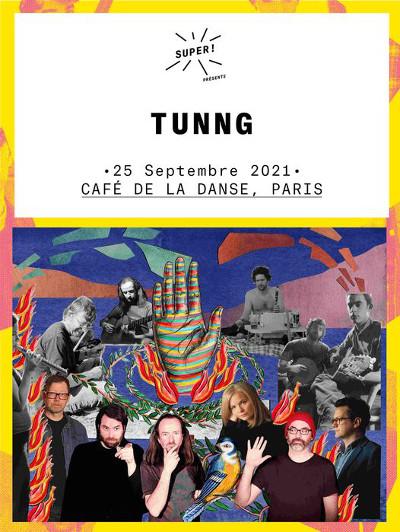 tunng_concert_cafe_de_la_danse