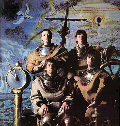 xtc_black_sea