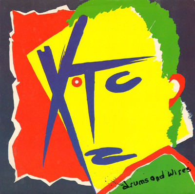 xtc_drums_and_wire