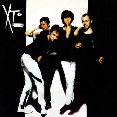 xtc_white_music