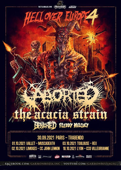 aborted_concert_trabendo