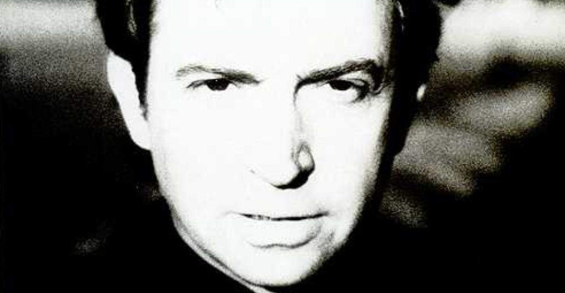 andy_summers_birthday
