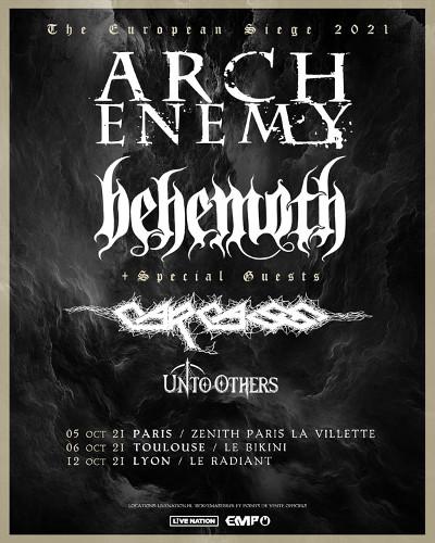 arch_enemy_behemoth_concert_zenith_paris