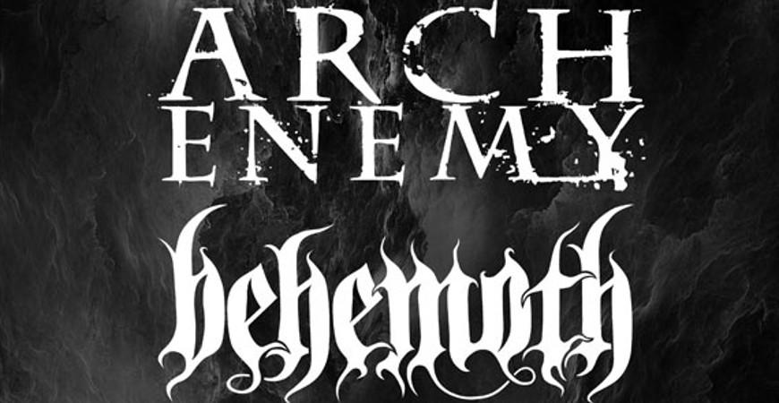 arch_enemy_behemoth_concert_zenith_paris_2021