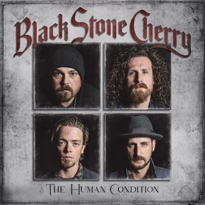 black_stone_cherry_concert_trianon