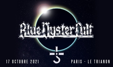 blue_oyster_cult_concert_trianon_2021