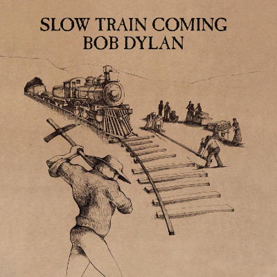 bob_dylan_slow_train_coming