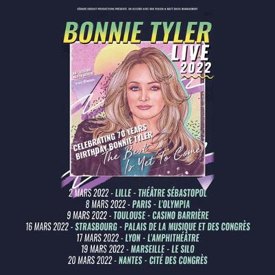 bonnie_tyler_concert_olympia