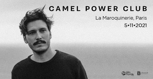 camel_power_club_concert_maroquinerie