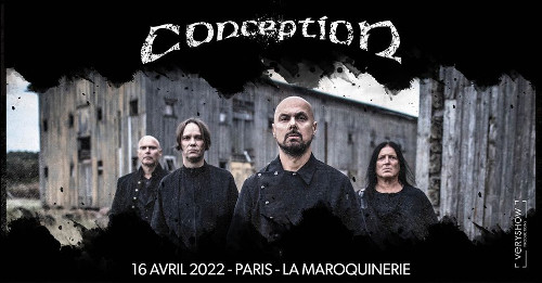 conception_concert_maroquinerie