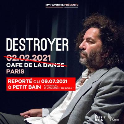 destroyer_concert_petit_bain