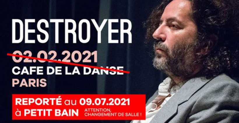 destroyer_concert_petit_bain_2021