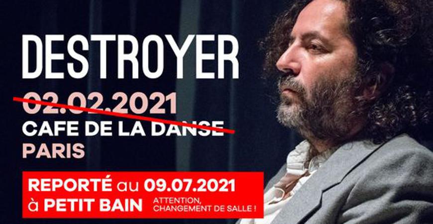 destroyer_concert_petit_bain_2021