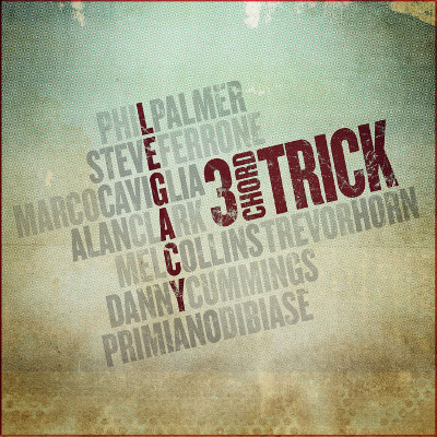 dire_straits_3_chord_trick