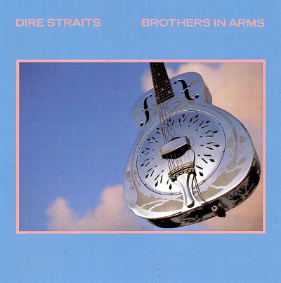 dire_straits_brothers_in_arms