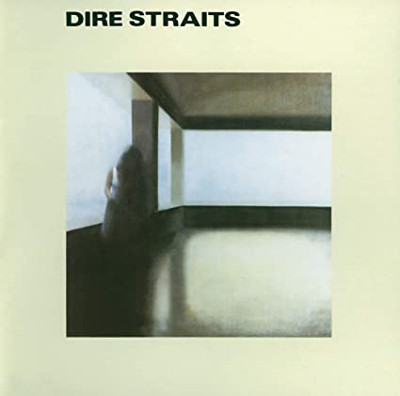 dire_straits_dire_straits