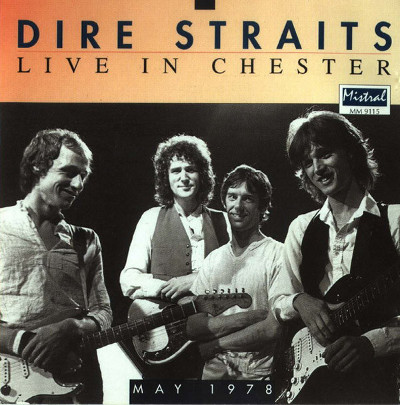 dire_straits_live_in_chester