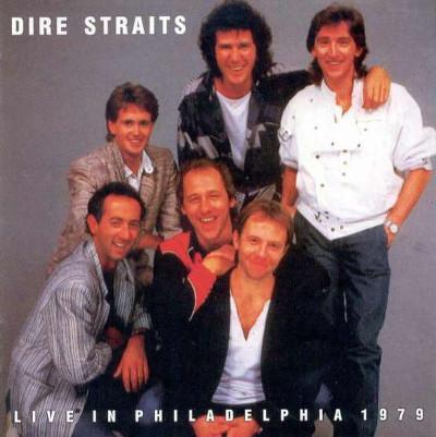 dire_straits_live_in_philadelphia_1979